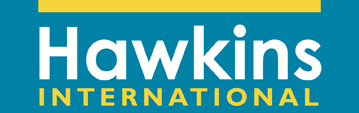 Hawkins International
