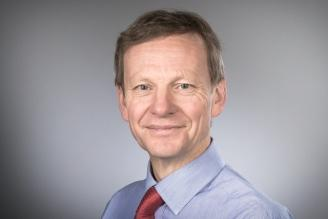 Dr Richard Fletcher's profile image