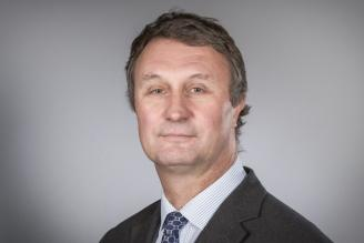 Dr Andrew Moncrieff's profile image