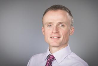 Mr Andrew Reeves's profile image
