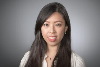 Ms Yvonne Tung's profile image